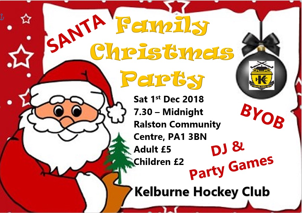 KHC_Xmas_Party_Invite2018.jpeg