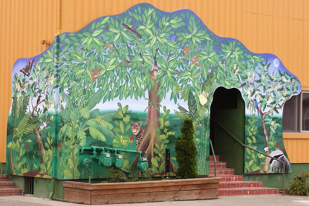 dalabil_murals.jpg
