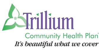 trillium_logo_and_tagsm.jpg