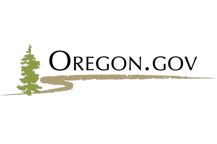 oregon_dot_gov_newlogo_lg.jpg
