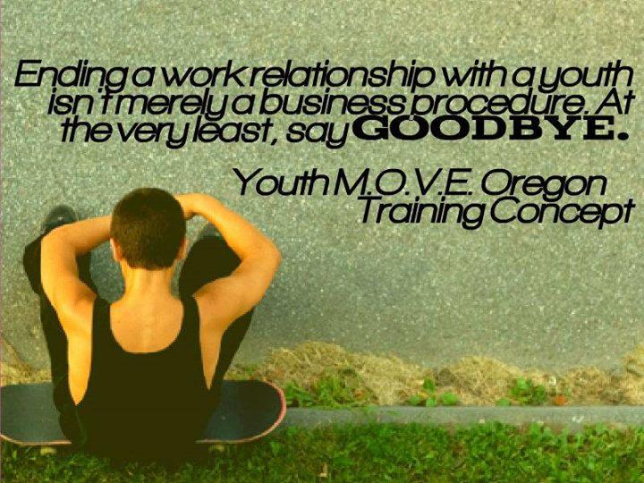 YMO Training Concept 1.jpg