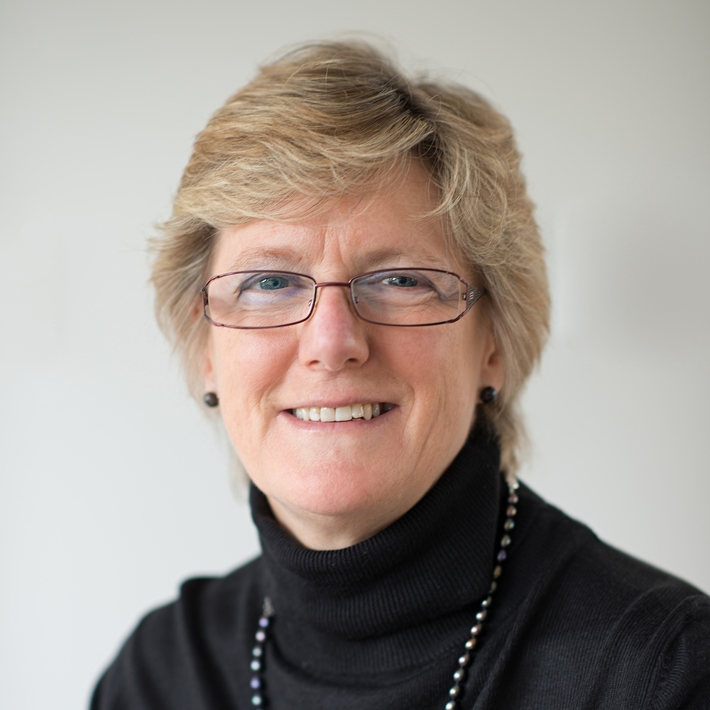 Sally C. Davies – Chief Medical Officer, England and Chief Medical Advisor, UK Government