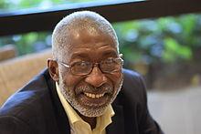 Nii Quaynor – Founder & Chairman, Ghana Dot Com