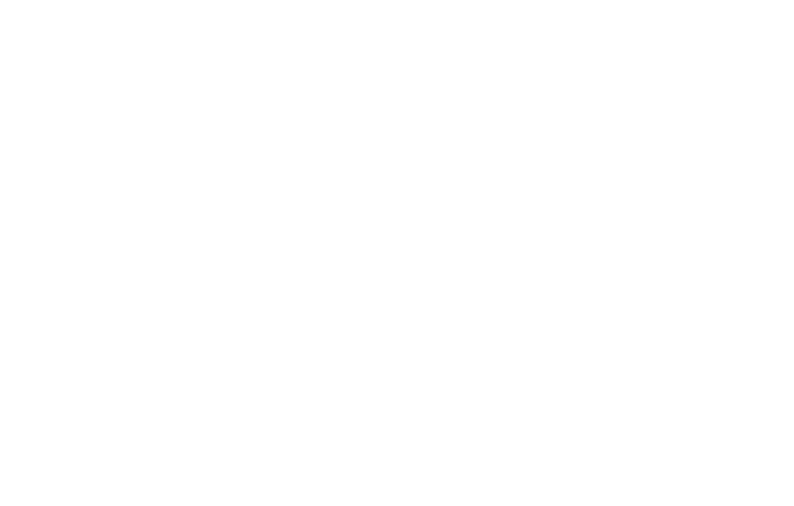 Neil Parker Photography