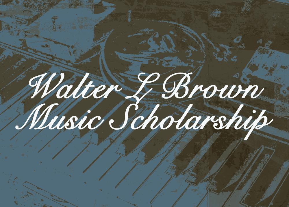 music-scholarship.jpg