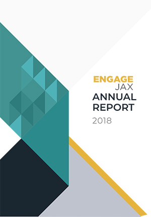 JBA-Annual-Report-RESIZE FINAL-1.jpg