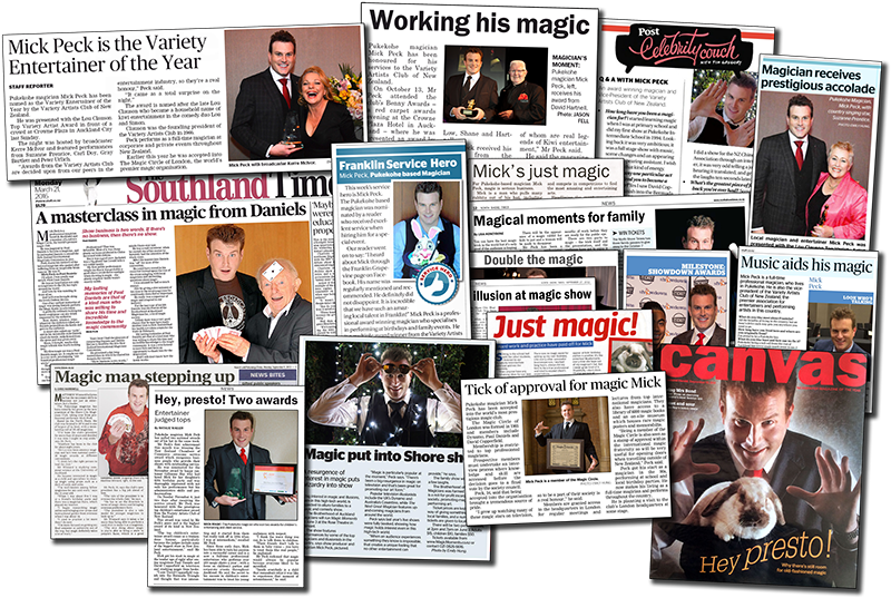 auckland-magician-mick-peck-press-photographs.png