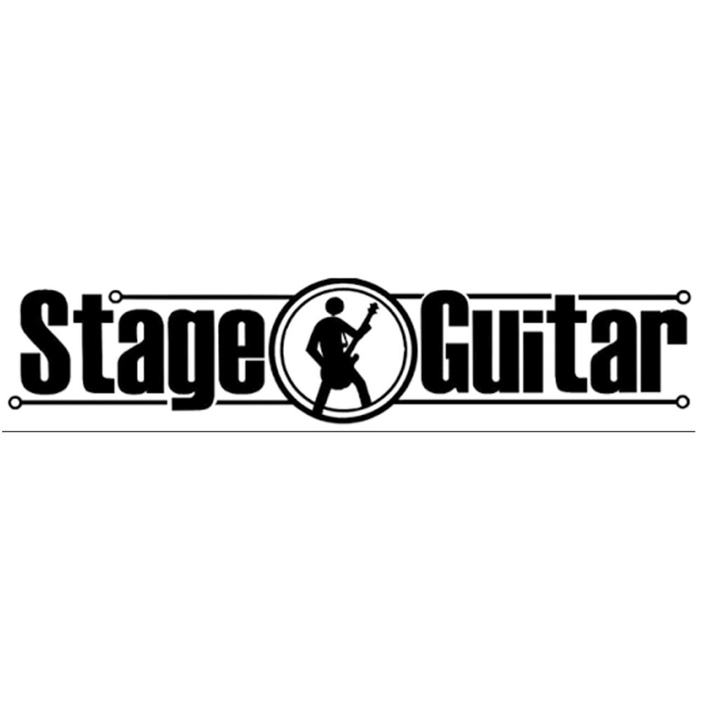Ballett & Musikschule Uetersen - Stage Guitar.jpg