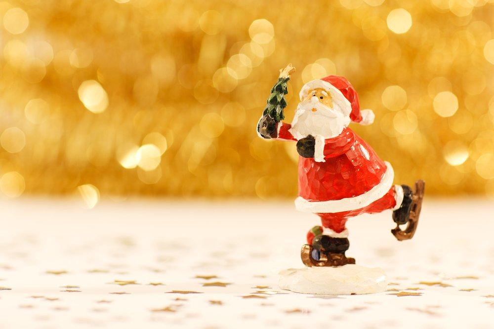 Ballett & Musikschule Uetersen Merry Christmas.jpeg