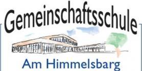 Ballett & Musikschule Uetersen Gemeinschaftsschule Am Himmelsbarg Moorrege.jpg