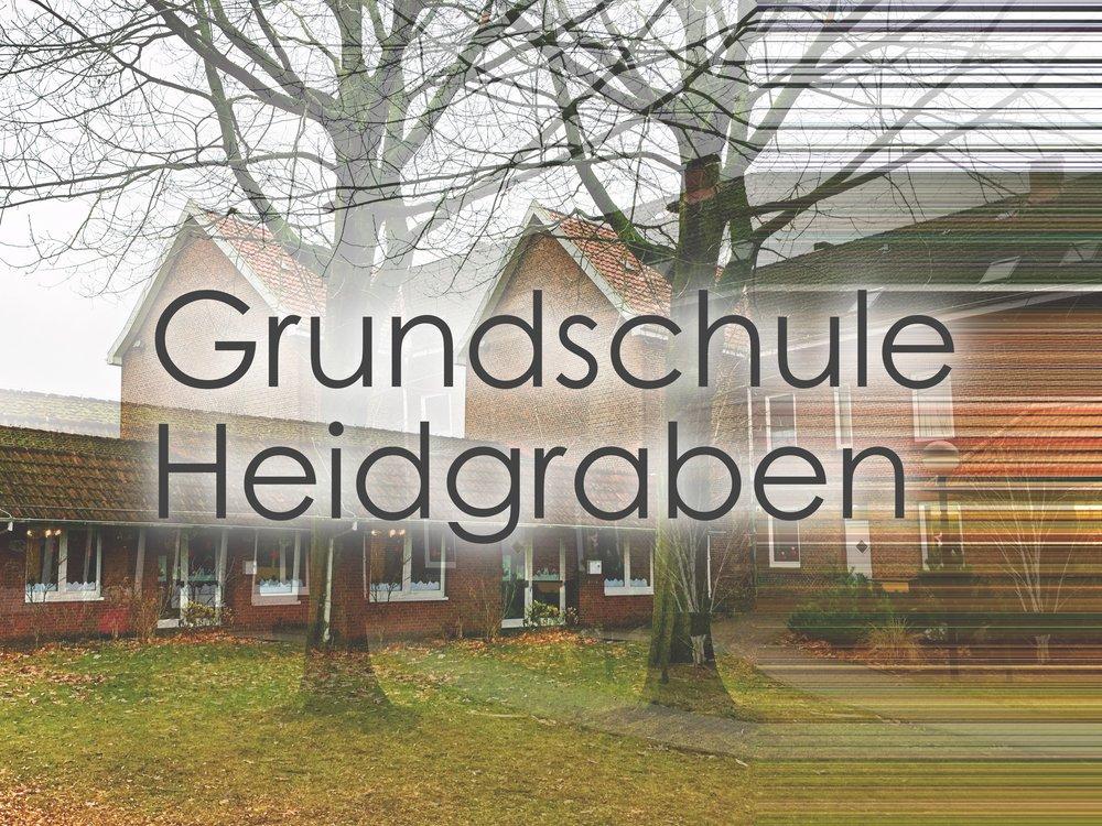 Ballett & Musikschule Uetersen Grundschule Heidgraben.jpg