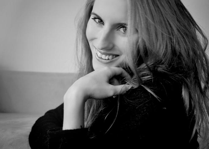 Anna Eve Photography📷 - Wir freuen uns riesig, dass Anna bei uns ihre Fotos ausstellt! 😇