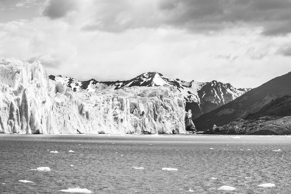 Perito Moreno, Argentina #1