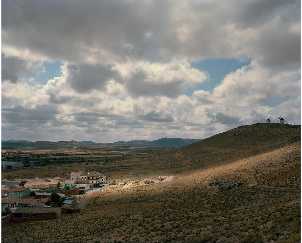 Citadel VI, 2015