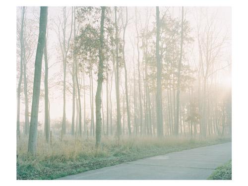 Wilderness Road, 2013