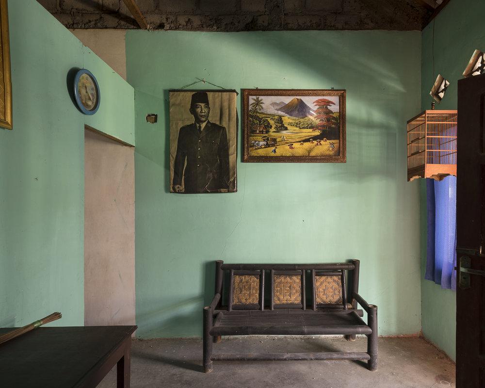 (Isidro Ramirez) Interior, Huntap Paperjurang village, Yogyakarta.jpg