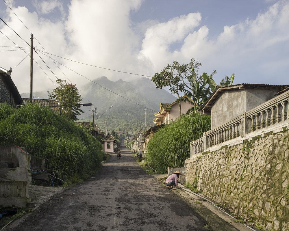 (Isidro Ramirez) New Selo village.jpg