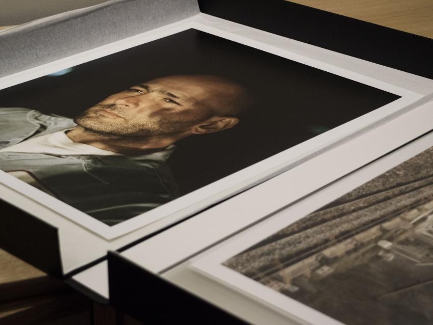 Print-room-detail-Alexander-Missen.jpg