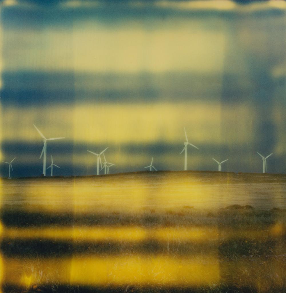 9.windmills.jpg
