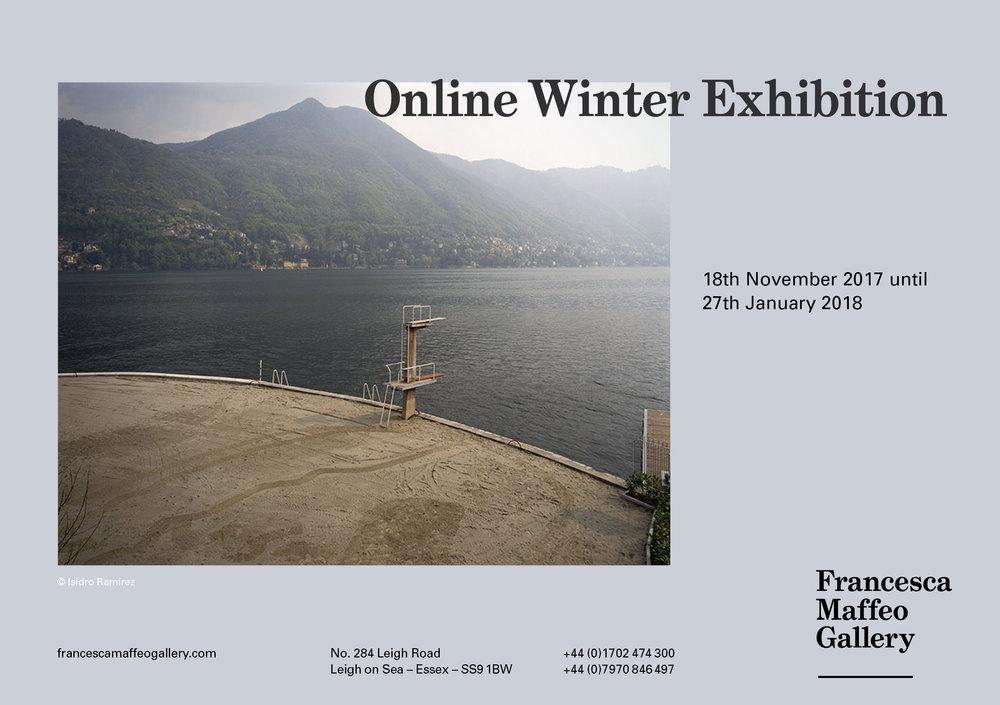 Online Winter Exhibition.jpg