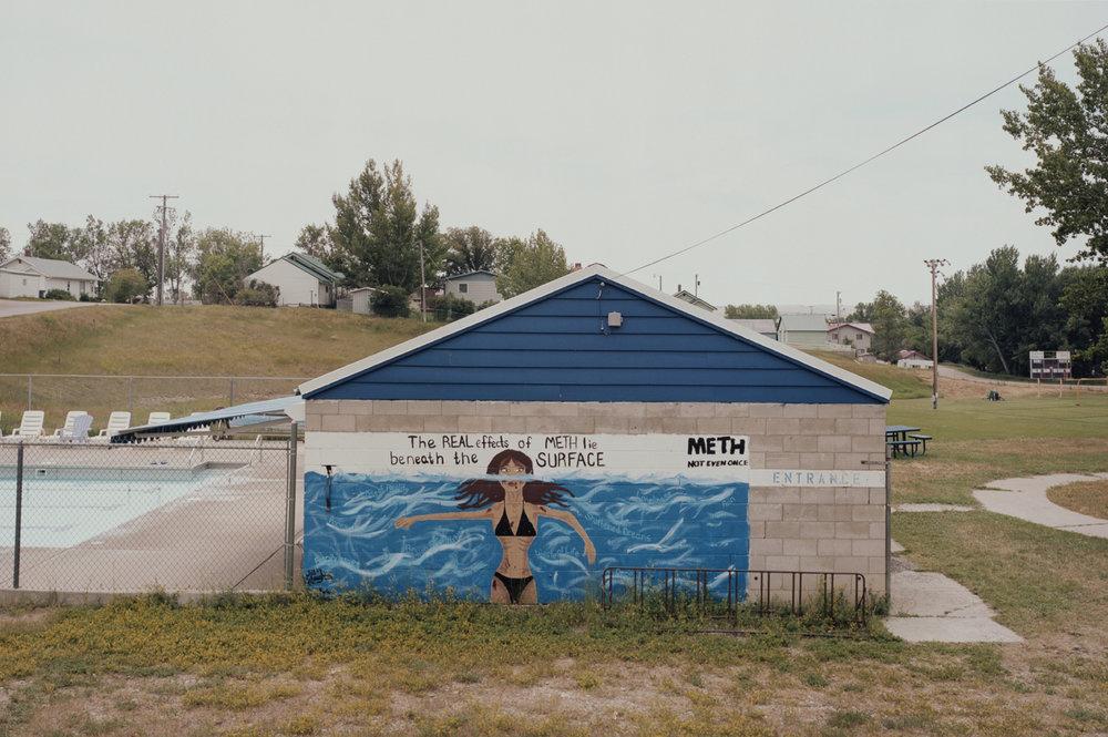 Meth, Harlowton, Montana.jpg