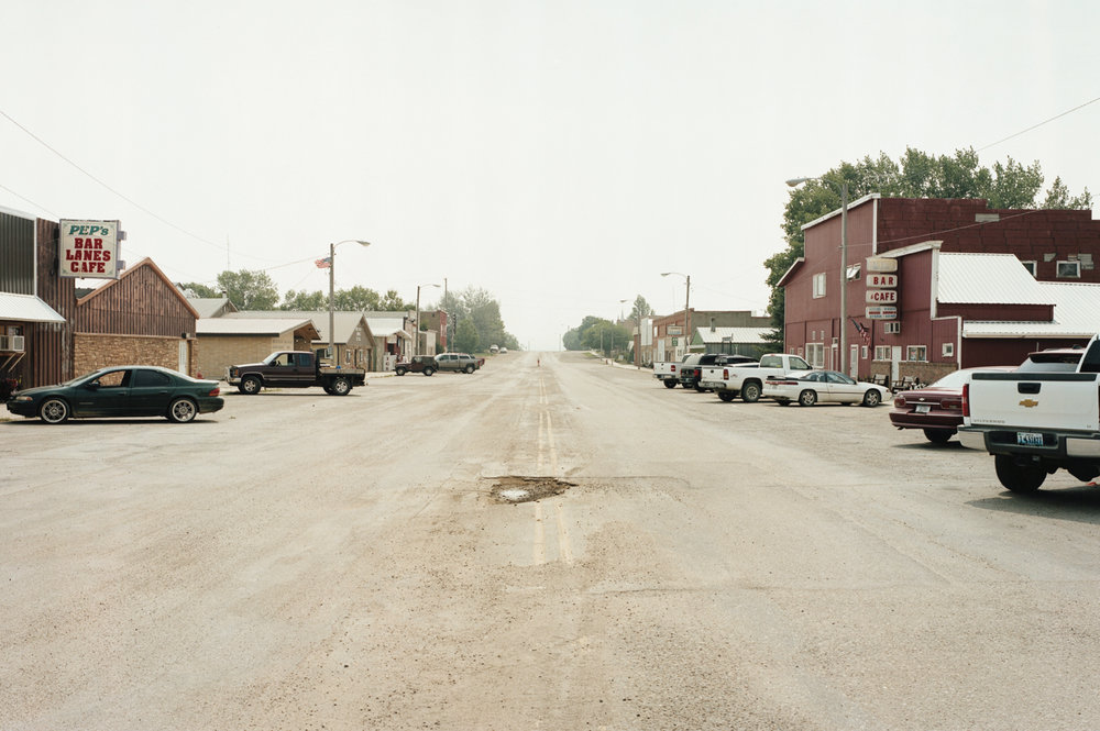 Big Sandy, Montana.jpg
