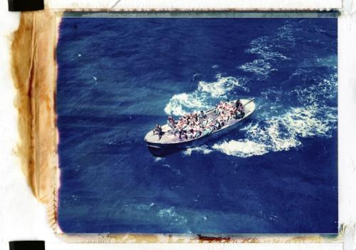 35.-Longboat_22Moss22_PitcairnIsland_ExpiredPolaroid.jpg