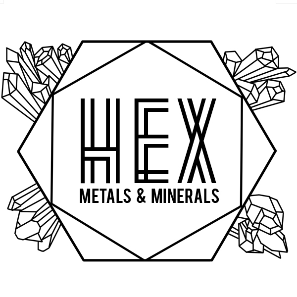 HEX Metals & Minerals