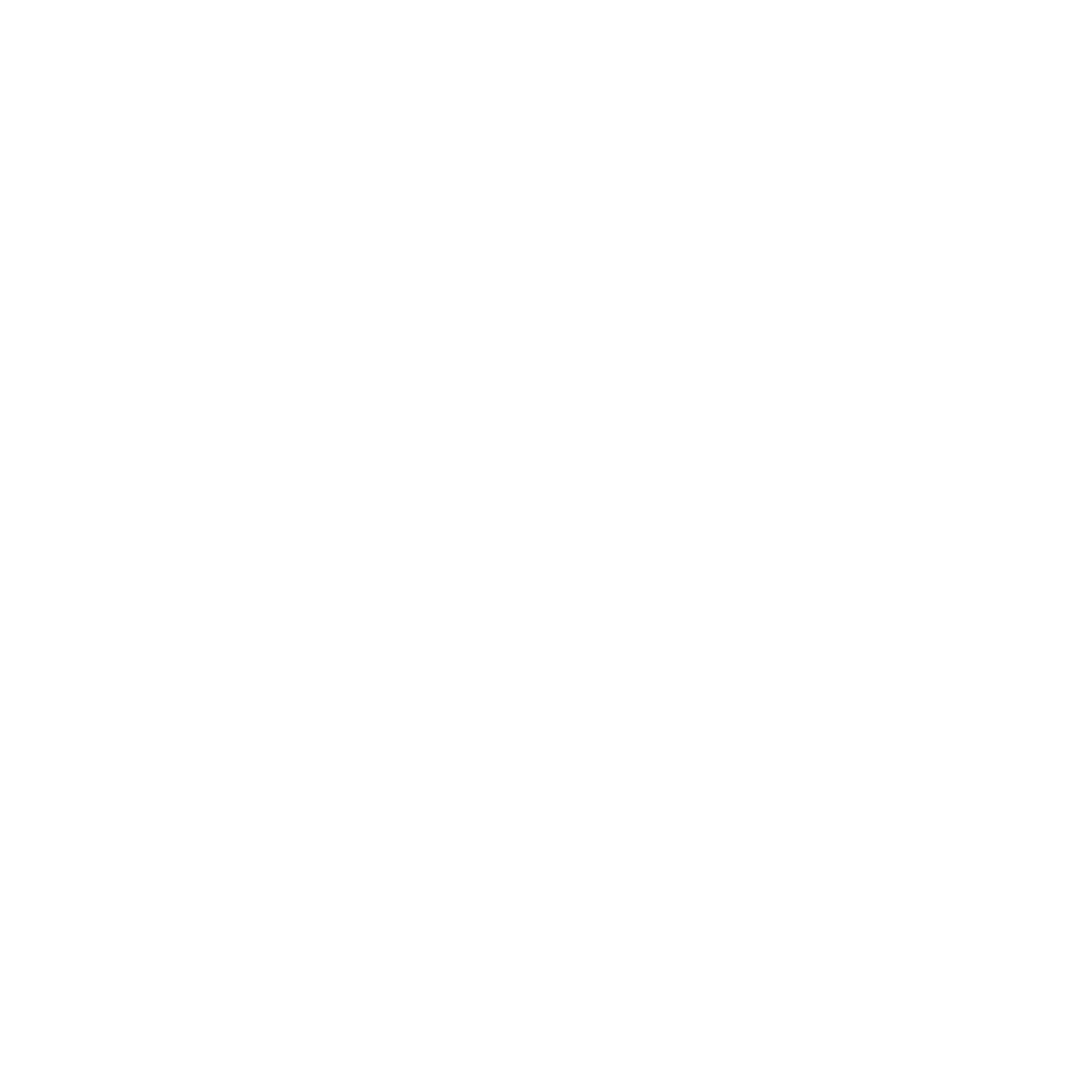 Modernamuse