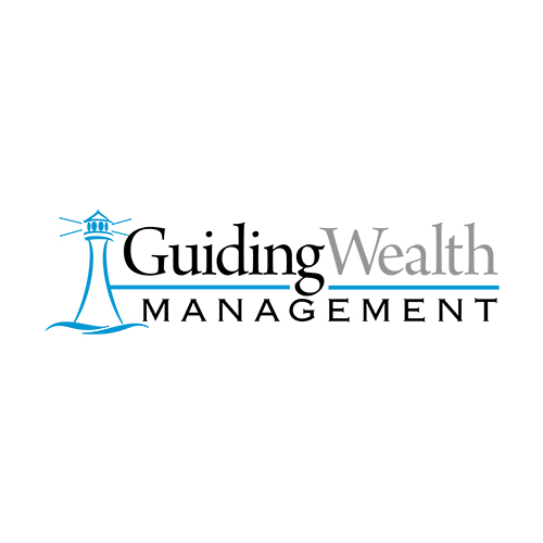 guiding-wealth-management.jpg