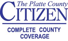 Citizen-logo-for-default-featured.jpg