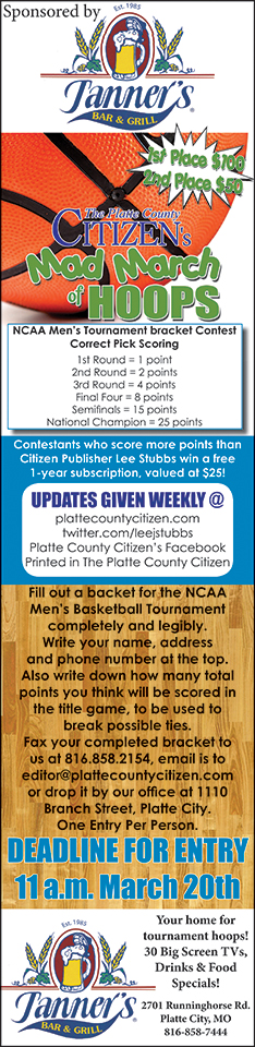 3-19-14 Citizen Hoops Contest Tanners web