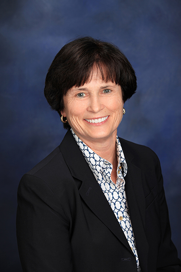 Jeanette Cowherd