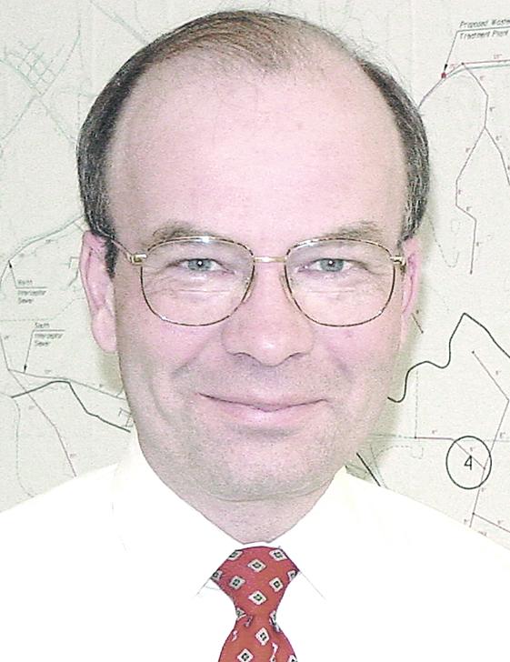 Frank Offutt