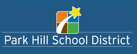 Park-Hill-School-District-Logo.jpg