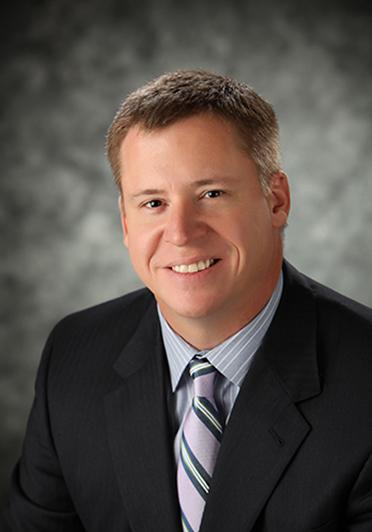 Dr. Mike Reik