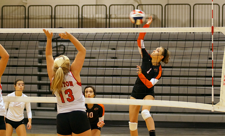 Volleyball-PC-Tournament-003.jpg