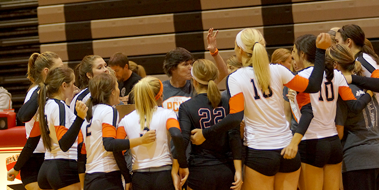 Volleyball-v-Park-Hill-296.jpg