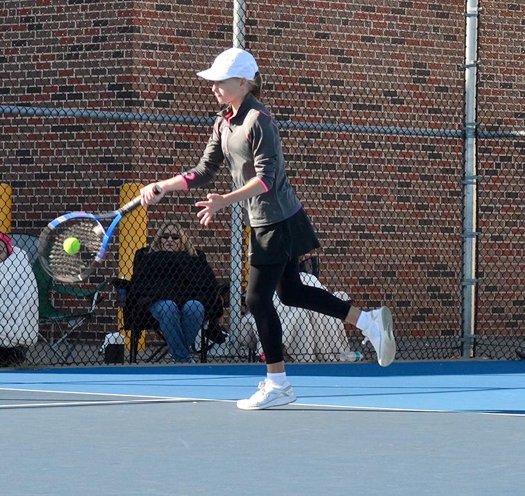 tennisfootballappleswim 1449.jpg