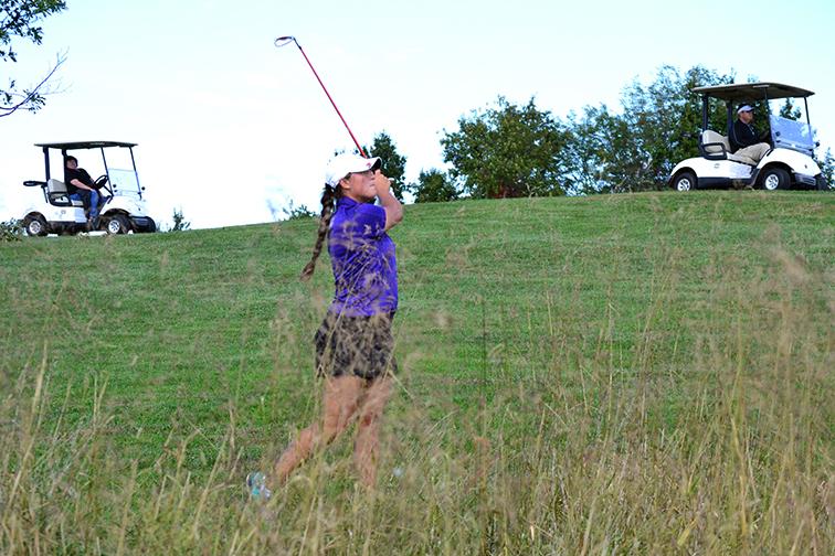 golfvolley 161.jpg