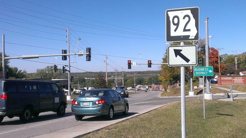Highway92Corridor.jpg