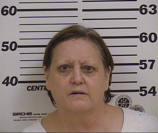 Debra Baggott