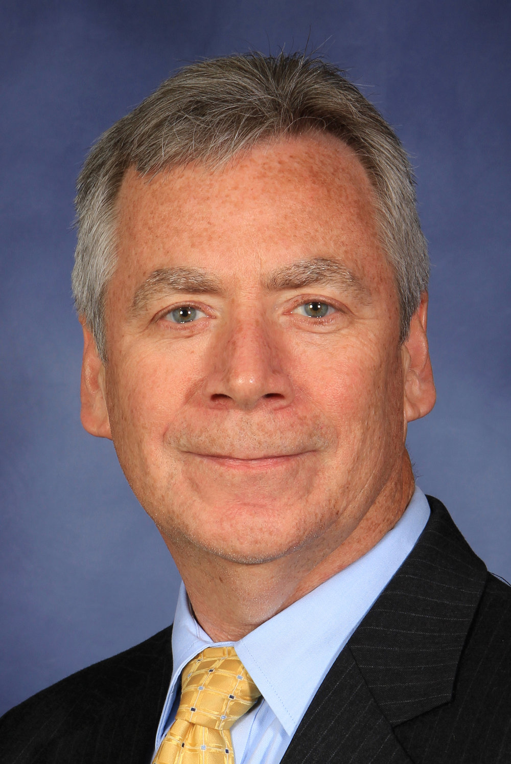 Bart Klein