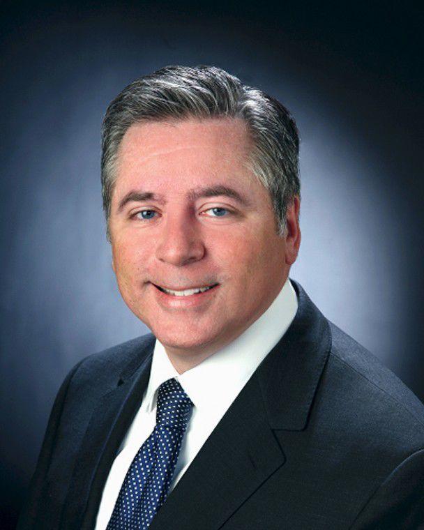 Eric Zahnd