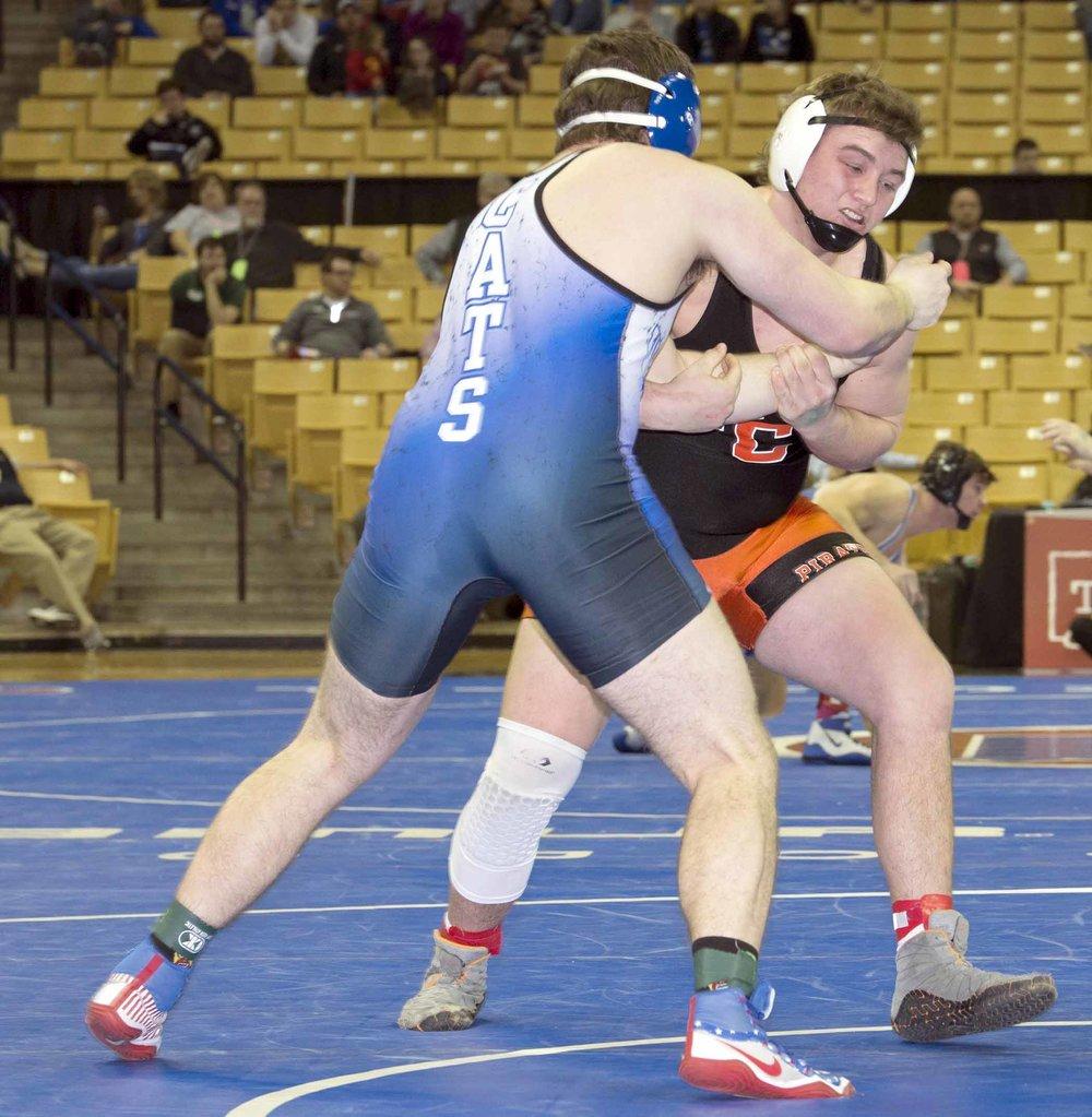 180215 State Championship Day 2 298.jpg