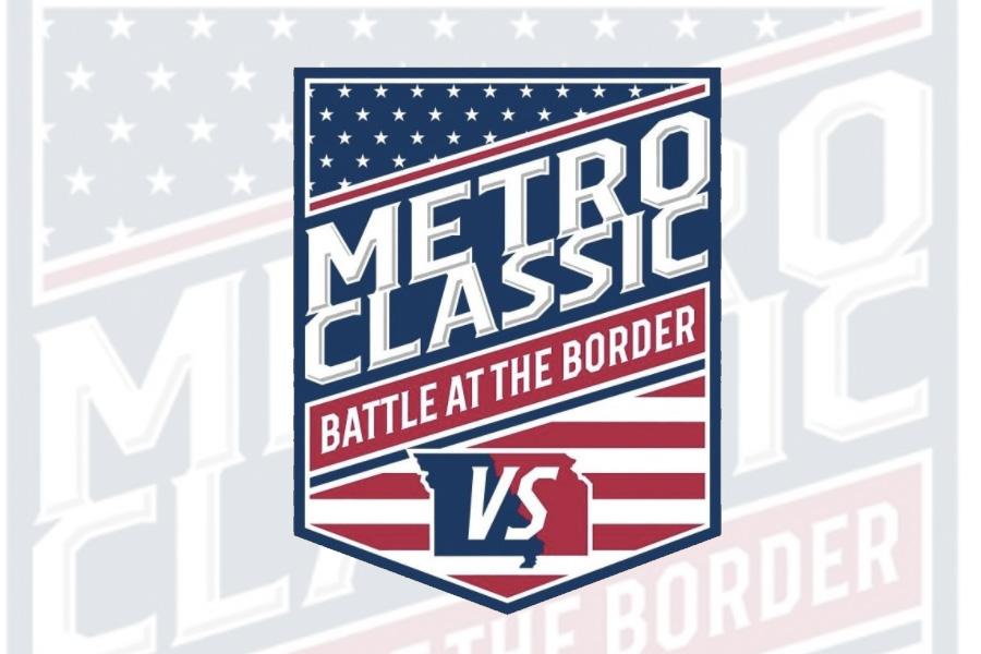 2018-kc-metro-wrestling-classic.jpg