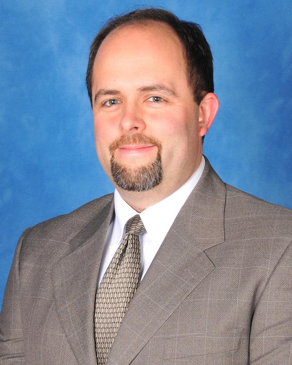 Brian Koral