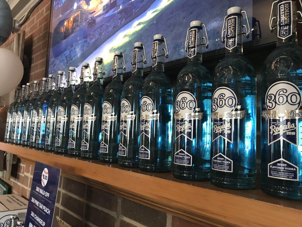360 Vodka.jpg