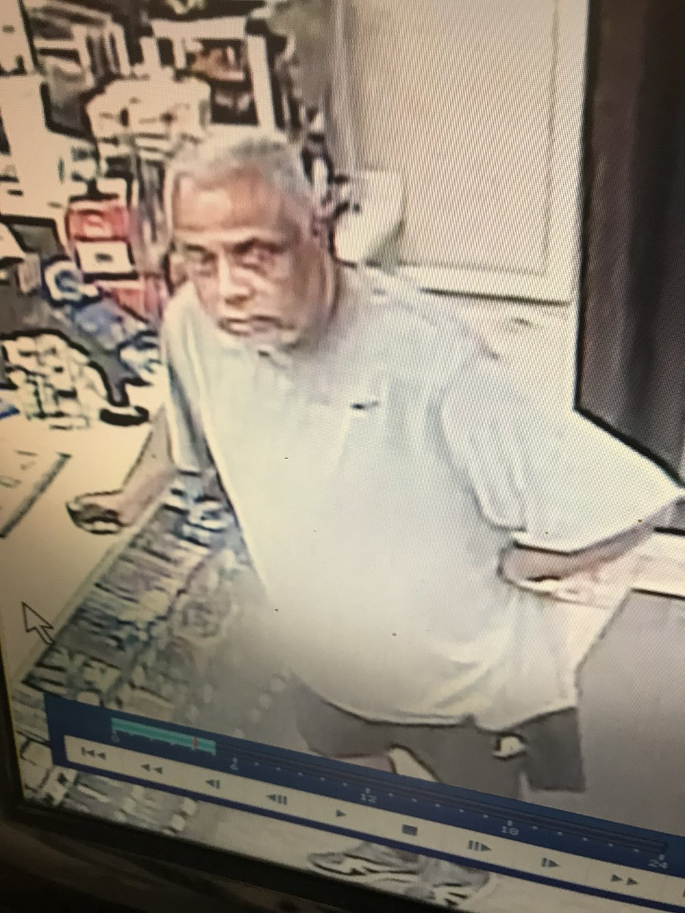 Robbery Suspect #3.jpg