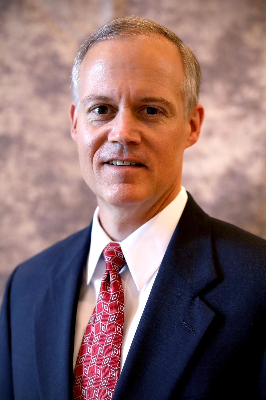 Col. Andrew Shoffner